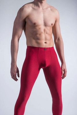 Olaf Benz RED 1434 Leggings