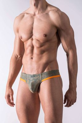 Manstore M450 Cheeky Brief