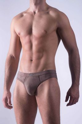 MANstore M464 Slinky Brief