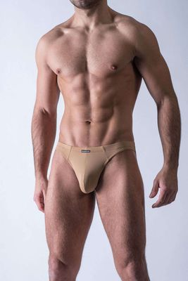 Manstore M512 Micro Brief