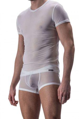 MANstore NOS M101 V Shirt