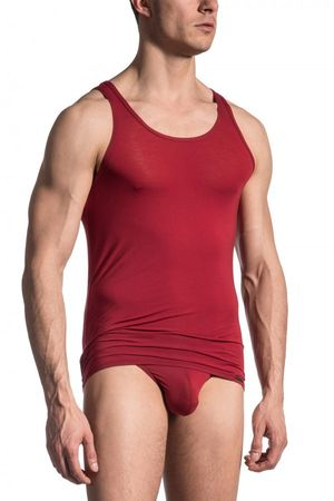 olaf-benz-red-1665-sport-shirt