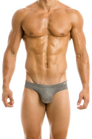 Modus Vivendi Mohair Brief