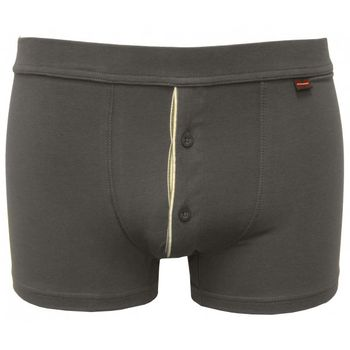 HOM Anniversary 60's Maxi Button Fly Boxer Trunk