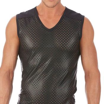 Gregg Homme Impulse Muscle Shirt