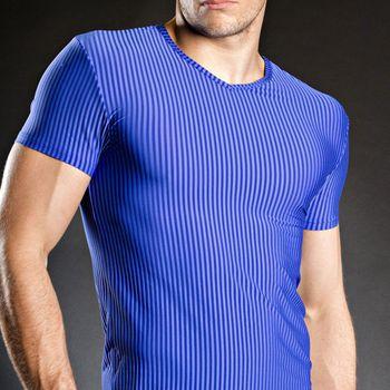 Body Art Faliraki V-Shirt