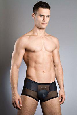 Body Art Fastos Micro Pant