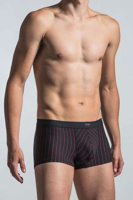 Olaf Benz RED 1463 Mini Pant