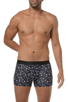 HOM HO1 Sapin Boxer Brief