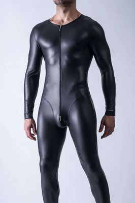 MANStore M510 Allover Suit