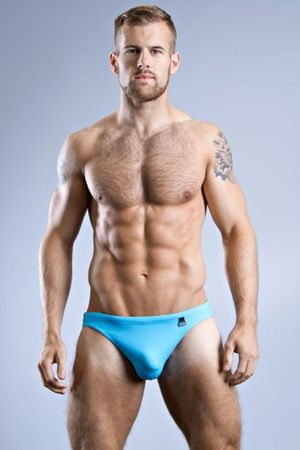 HOM Marina Swim Micro Brief 01