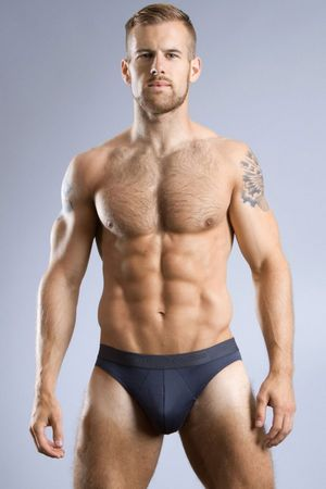 hom-premium-cotton-micro-brief