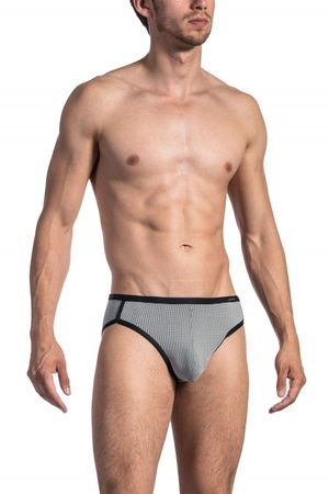 Olaf Benz RED 1673 Sprint Brief