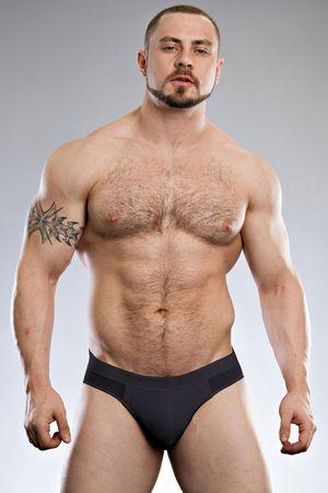 Boglietti Italian Underwear