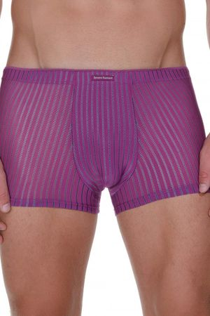 Bruno Banani Metamorphosis Hip Short