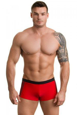 Jockey Modern Beach Swim Sport Trunk
