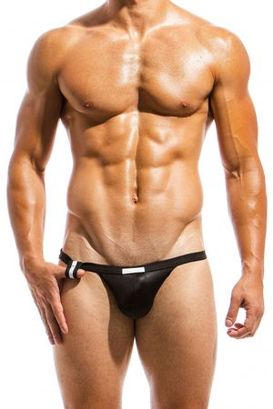 Modus Vivendi Tricky Swim Tanga Brief