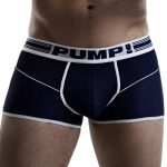 PUMP! Free Fit Boxers